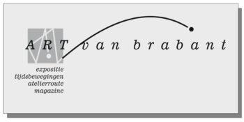 Art van Brabant